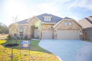 Houston Home at 23323 Hillsview Lane New Caney                           , TX                           , 77357-1637 For Sale