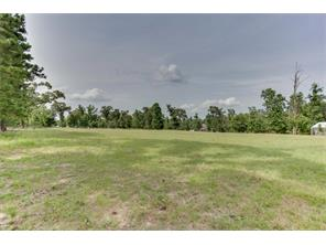 Houston Home at 18876 N Fm 2854 Road Montgomery , TX , 77316 For Sale