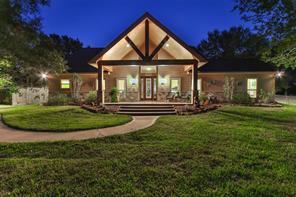 21956 chapel way, richards, TX 77873