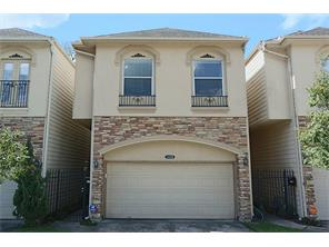 Houston Home at 3726 Linkview Drive Houston                           , TX                           , 77025-3516 For Sale