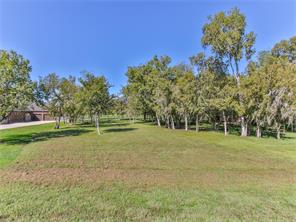 Houston Home at 3311 Wellspring Lake Drive Fulshear                           , TX                           , 77441 For Sale