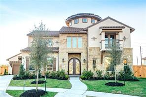 Houston Home at 5602 Oxley Hills Lane Sugar Land                           , TX                           , 77479 For Sale