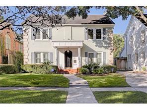 2008 Dryden, Houston, TX 77030