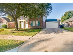 Houston Home at 1067 Windmeadows Drive College Station                           , TX                           , 77845-4881 For Sale