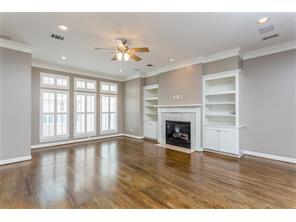 Houston Home at 2132 Bancroft Street Houston                           , TX                           , 77027-3704 For Sale