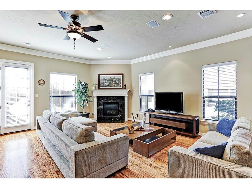 11639 Royal Oaks Trc, Houston, TX, 77082 | Greenwood King Properties
