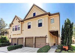 Houston Home at 11639 Royal Oaks Trc Houston , TX , 77082-2851 For Sale