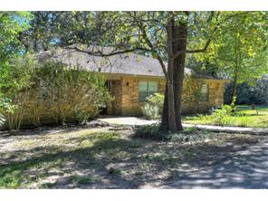 Houston Home at 602 Dogwood Trl Magnolia                           , TX                           , 77354-5200 For Sale