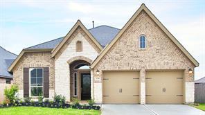 2706 rivermist lane, richmond, TX 77406