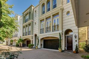 Houston Home at 1814 Binz Street D Houston                           , TX                           , 77004-7636 For Sale