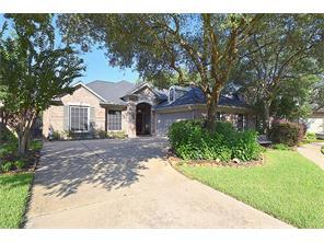 1506 Orchard Park Dr, Houston, TX, 77077