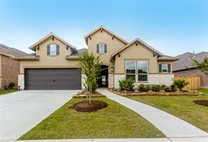 Houston Home at 23593 Old Highway 105 Cleveland                           , TX                           , 77328-5328 For Sale