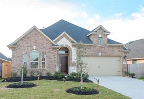 Houston Home at 7718 Collina Landing Richmond                           , TX                           , 77407 For Sale