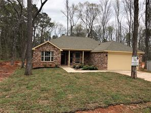Houston Home at 10373 Royal Cullum Drive Conroe , TX , 77303 For Sale