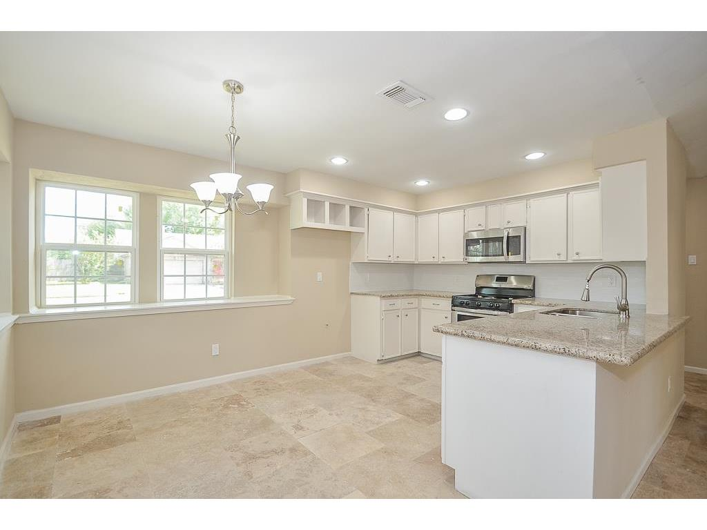 2312 Anthony Lane, Pearland TX 77581 on undermount counter, vacation counter, modular kitchen counter, sinks that sit on top of counter, kitchen countertops, kitchen sinks 25 wide, up on the kitchen counter, kitchen light counter, kitchen floor counter, kitchen undercounter sinks, kitchen marble counter, kitchen pantry counter, mobile kitchen counter, kitchen stone counter, kitchen burn counter, kitchen bench counter, kitchen chairs counter, house kitchen counter, kitchen area, mini kitchen counter,