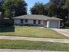 1204 Taft, Pasadena, TX, 77502