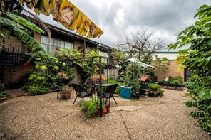Houston Home at 3262 Branard Street 16 Houston , TX , 77098-1997 For Sale