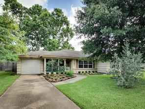 Houston Home at 5246 Woodlawn Place Bellaire                           , TX                           , 77401-3305 For Sale