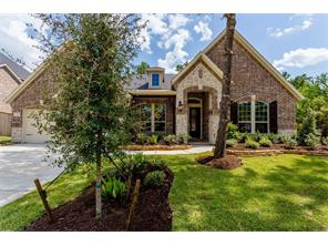 Houston Home at 33922 Mill Creek Way Pinehurst                           , TX                           , 77362 For Sale