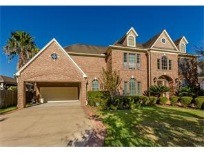 Houston Home at 7306 Shannondale Drive Sugar Land                           , TX                           , 77479-6444 For Sale