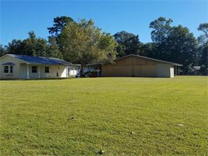 Houston Home at 26393 Fm 2090 Road Splendora , TX , 77372-4623 For Sale