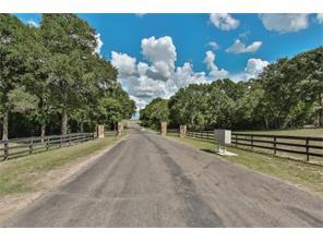 29201 Skymac Ranch, Hempstead, TX, 77445