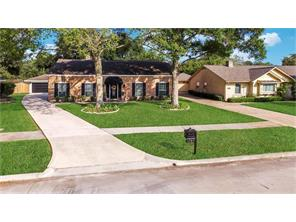 Houston Home at 1707 Shannon Valley Drive Houston                           , TX                           , 77077-4831 For Sale