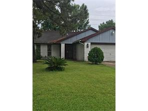 Houston Home at 7814 Audubon Forest Drive Humble                           , TX                           , 77396-2205 For Sale