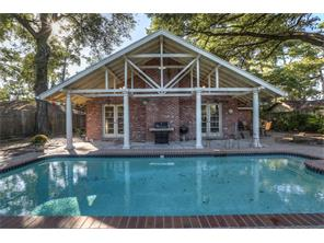 Houston Home at 3014 Foothill Street Houston                           , TX                           , 77092-7502 For Sale