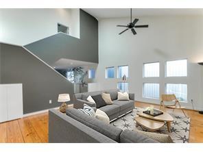 Houston Home at 807 Saulnier Street Houston                           , TX                           , 77019-4727 For Sale