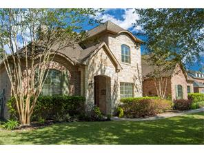 Houston Home at 32602 Watersmeet Street Fulshear                           , TX                           , 77441-4112 For Sale