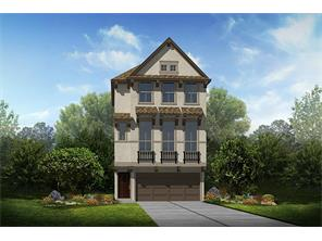Houston Home at 12207 Oxford Crescent Circle Houston                           , TX                           , 77077 For Sale