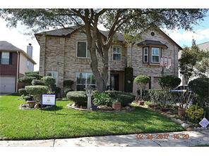 22711 W Waterlake, Richmond, TX, 77406