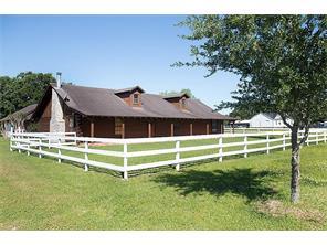 26337 Forest Hills Lane, Waller, TX 77484