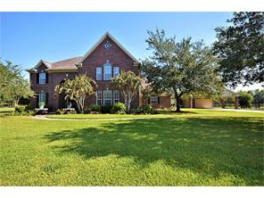 1613 Pine Crest, Pearland, TX 77581