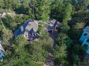 Houston Home at 2 Hunnewell The Woodlands , TX , 77382 For Sale