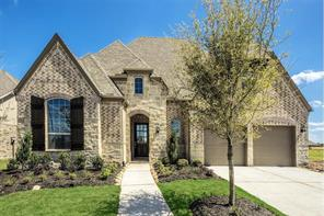 Houston Home at 1414 Layla Sage Loop Richmond                           , TX                           , 77406 For Sale