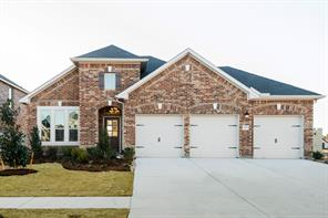 Houston Home at 17654 Northern Harrier Conroe , TX , 77385 For Sale