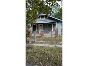 Houston Home at 610 Oxford Street Houston , TX , 77007-2604 For Sale