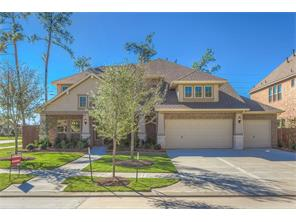 Houston Home at 17303 Inyo National Humble                           , TX                           , 77346 For Sale