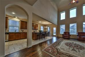 Houston Home at 19402 Cannon Hills Lane Richmond                           , TX                           , 77407 For Sale