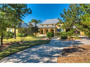 Houston Home at 28132 Arrow Head Trl Magnolia                           , TX                           , 77355-5355 For Sale