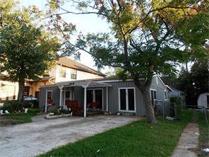 4315 Oleander, Bellaire, TX, 77401