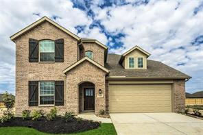 Houston Home at 7406 Saddle Tree Spring , TX , 77379 For Sale