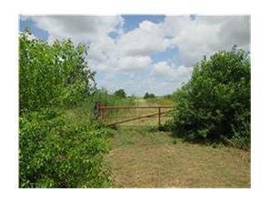 Houston Home at 00 Jackrabbit Sealy , TX , 77474 For Sale