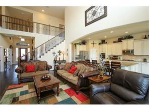 Houston Home at 12019 Papaveri Street Richmond                           , TX                           , 77406 For Sale