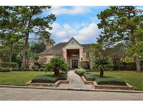 Houston Home at 2902 Pine Lake Trl Houston , TX , 77068-1432 For Sale