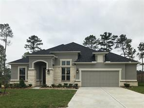 Houston Home at 210 Gaillardia Court Pinehurst                           , TX                           , 77362 For Sale