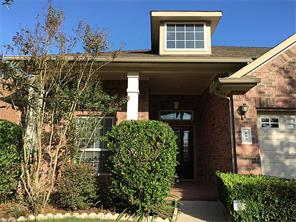 Houston Home at 803 Overdell Sugar Land                           , TX                           , 77479 For Sale