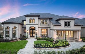 Houston Home at 10490 Lake Palmetto Drive Conroe , TX , 77385-2202 For Sale